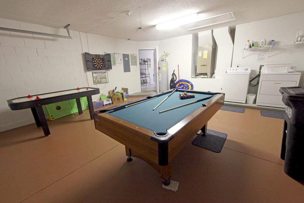 Games-Room-2.JPG