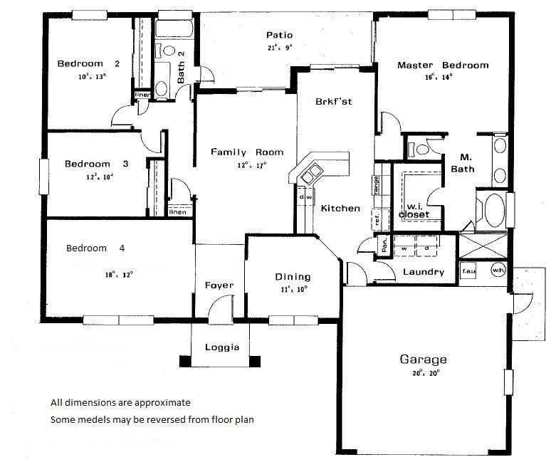 1004KRC floor plan.JPG