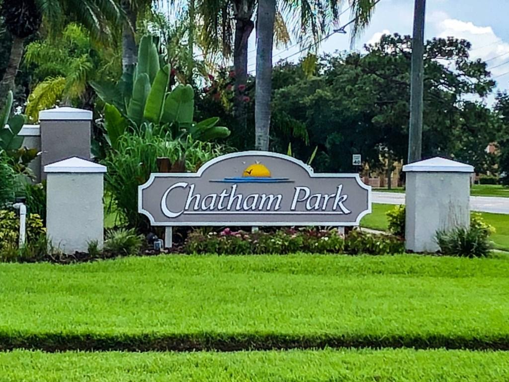 Chatham Park.jpg