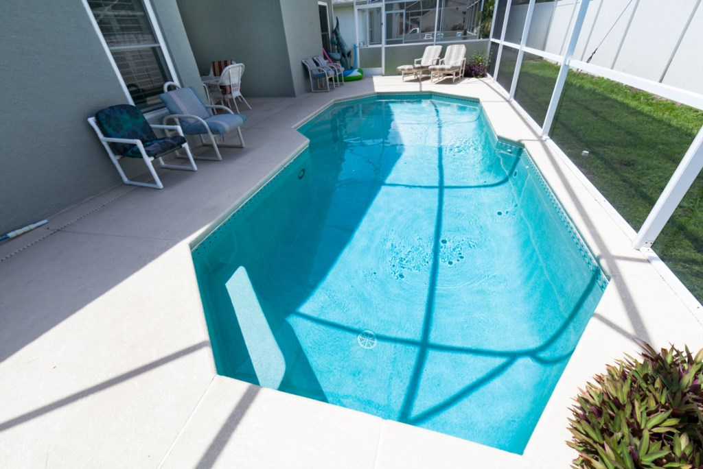 Swimming Pool-3.jpg