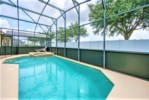Fenced pool spa.jpg