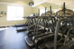14-ClubhouseGym