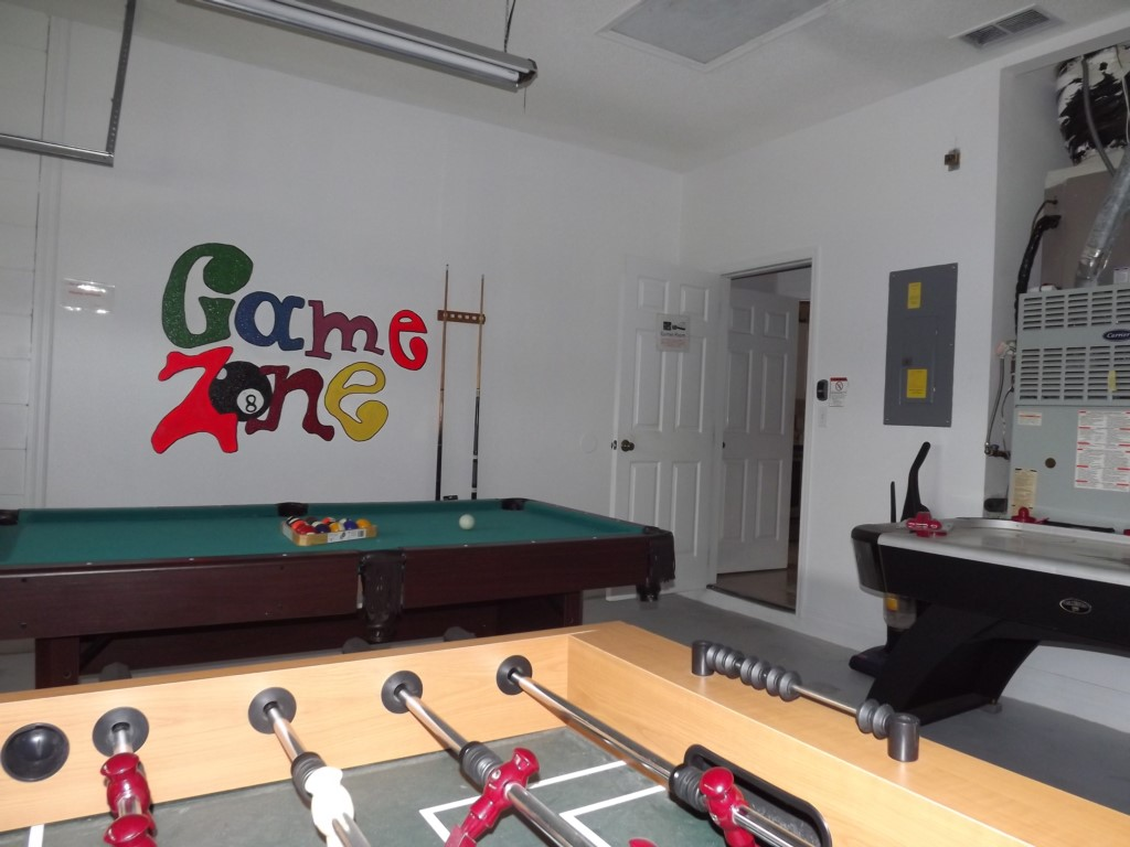 Game Room (2)_Thumb
