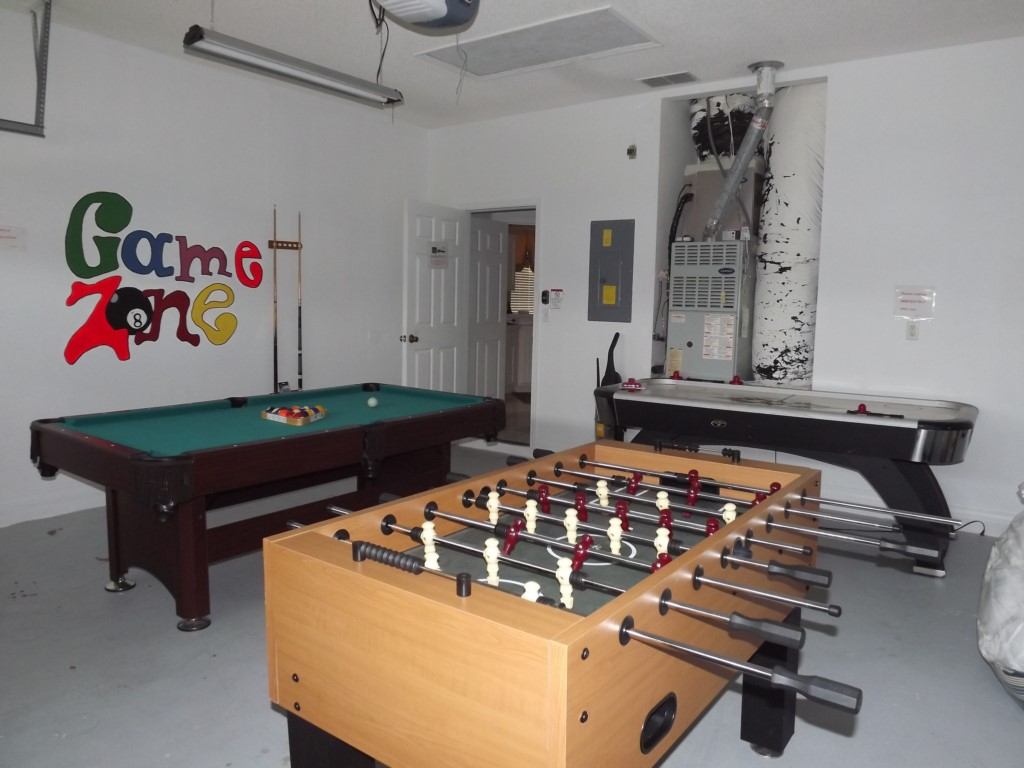 Game Room_Thumb