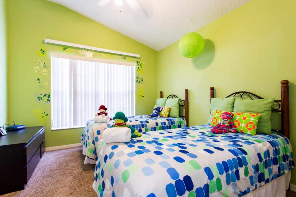 1stKidsBedroom