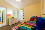 2ndKidsBedroom