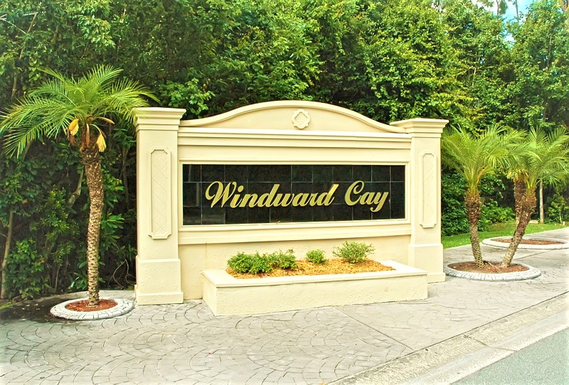 Windward-Cay-Logo