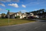 windward-cay-vacation-home-street-view