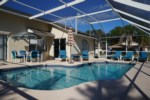 windward-cay-vacation-home-swimming-pool-2