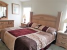 Master-Bedroom-Ensuite-1a