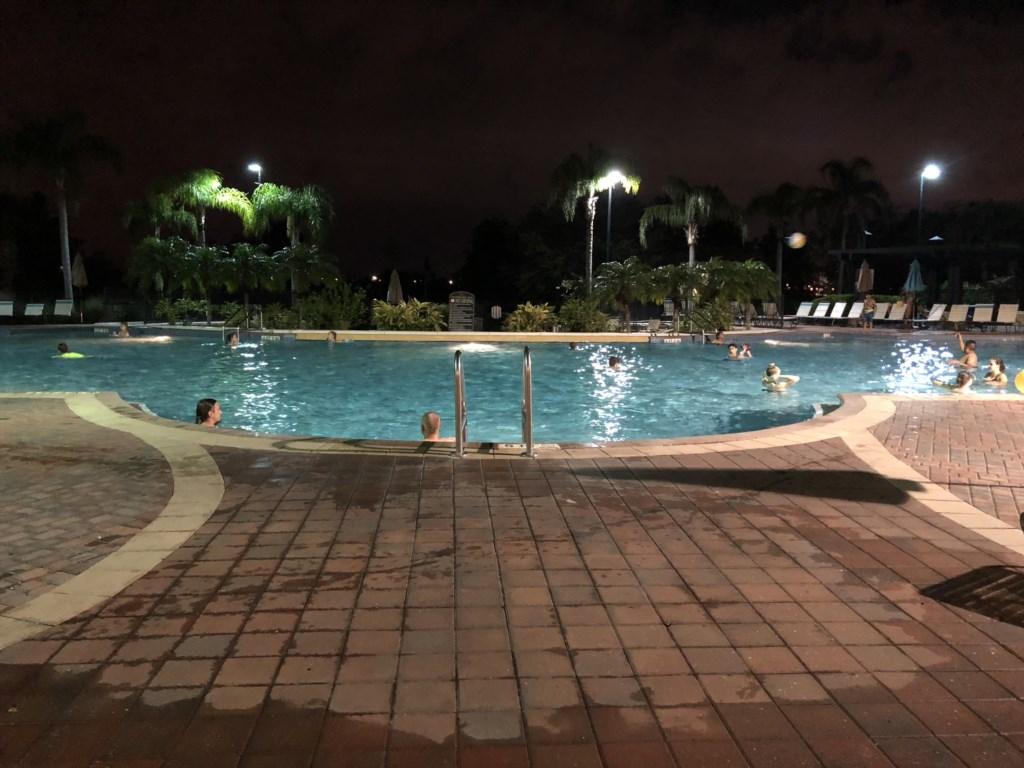 Pool at night 2.JPG