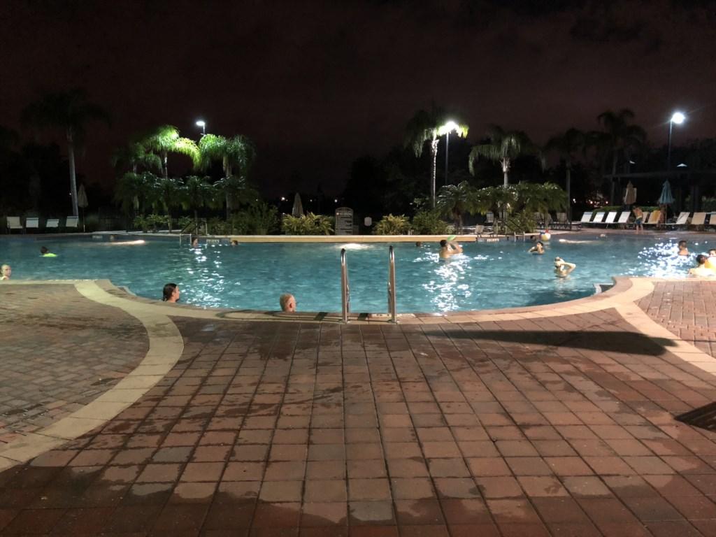 Pool at night 3.JPG
