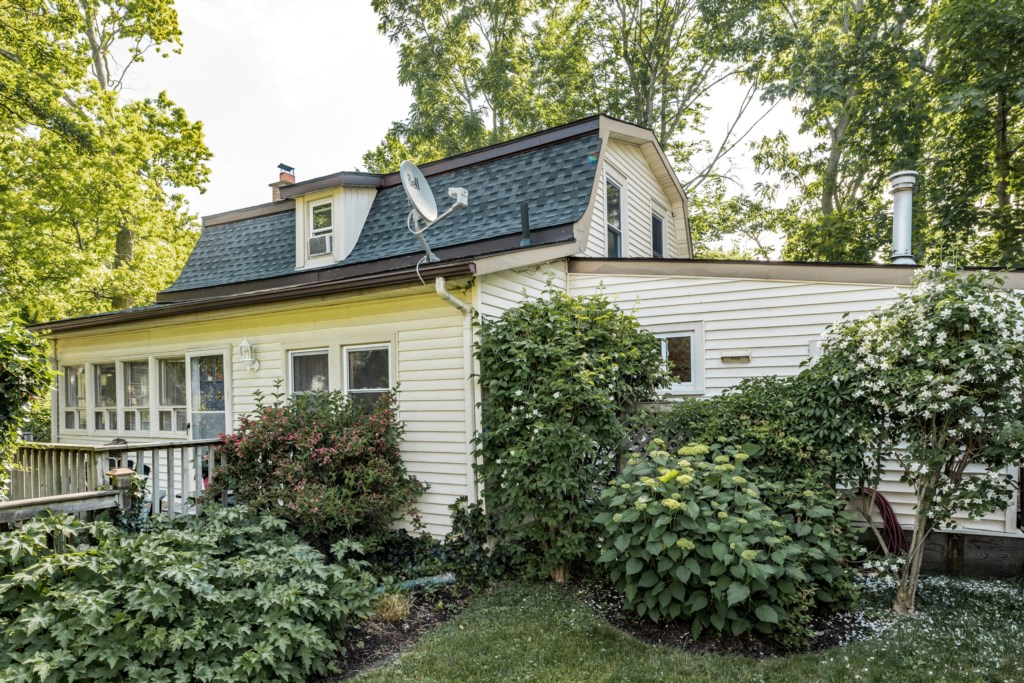 Dreamweaver Cottage - Chautauqua - Niagara-on-the-Lake