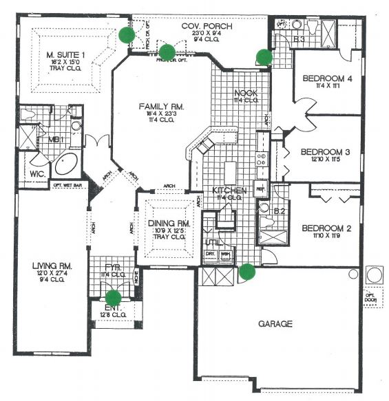 8541LID Floor plan (1).JPG