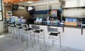 19 Tiki Bar.JPG