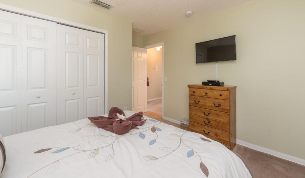 Bedroom2TV