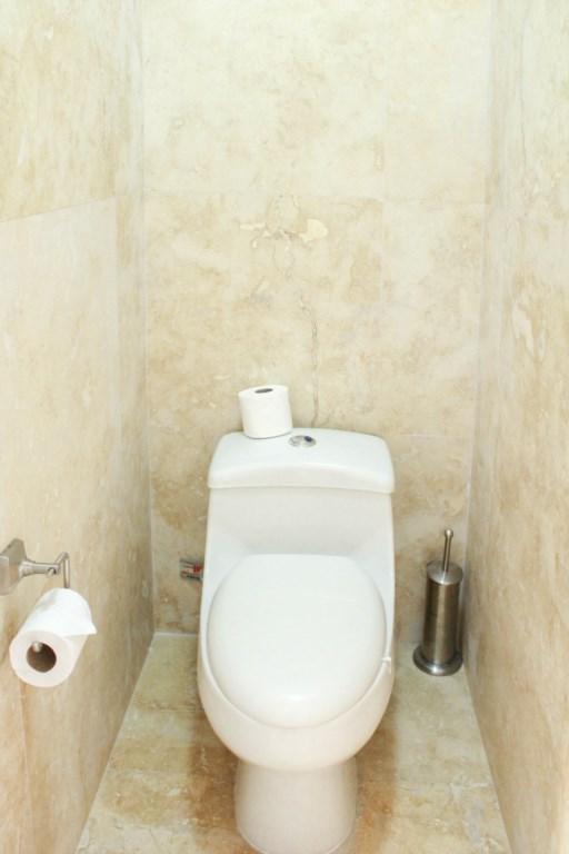 Toilet-OpalVilla-2