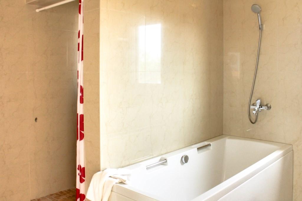 master bathroom - Opal Villa-2.jpg