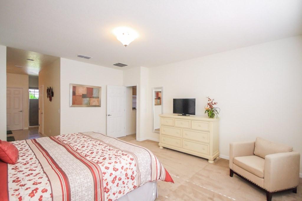 15.Second Bedroom_Alt.jpg