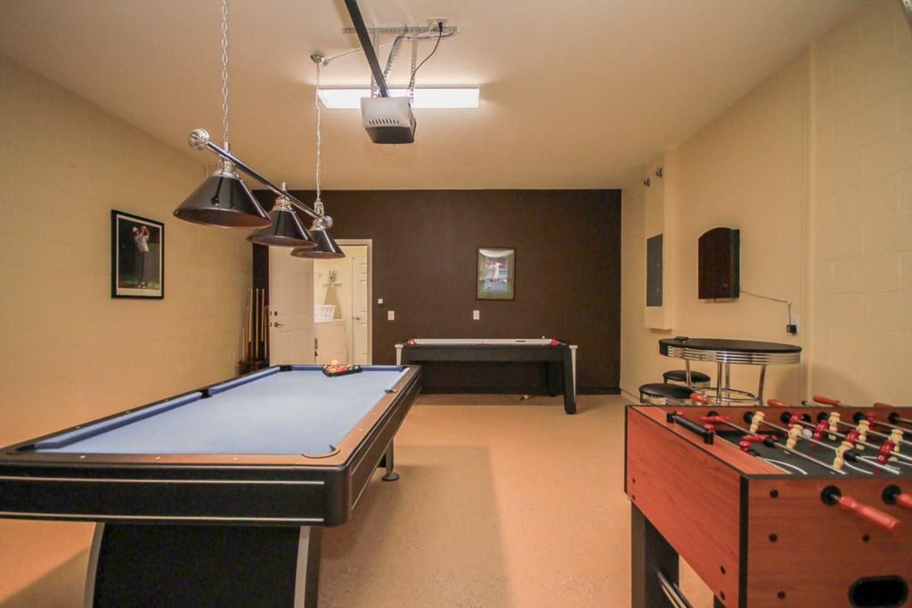 26.Game Room.jpg