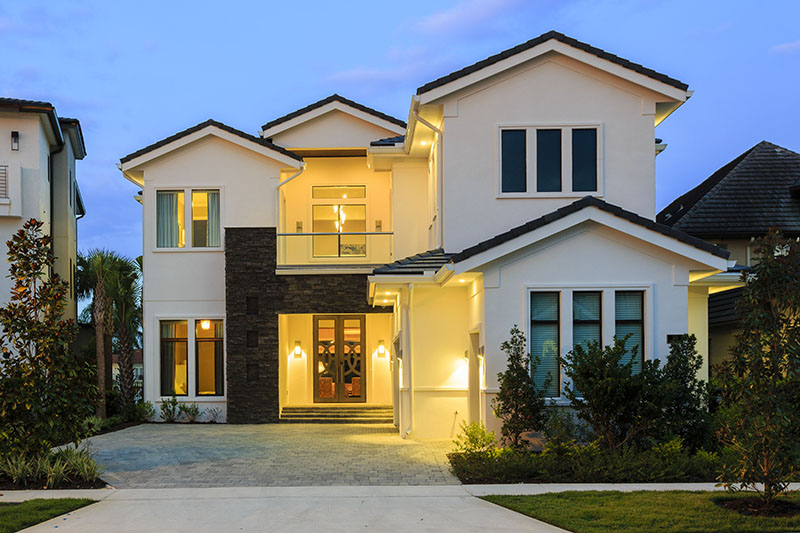 325 Muirfield Twilight
