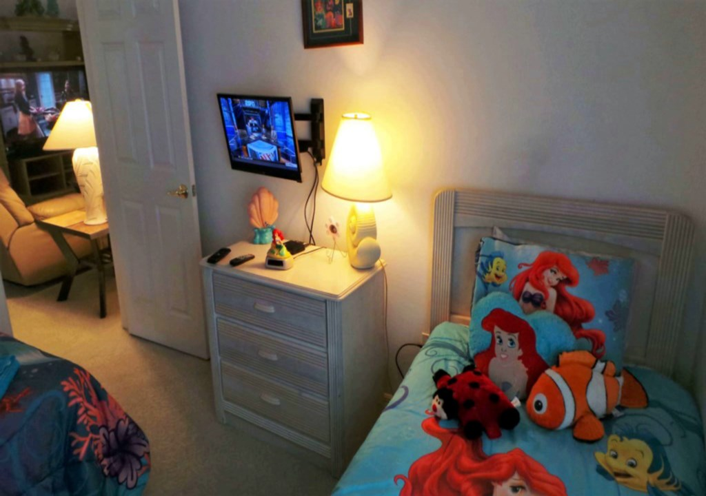 Ariel room .jpg