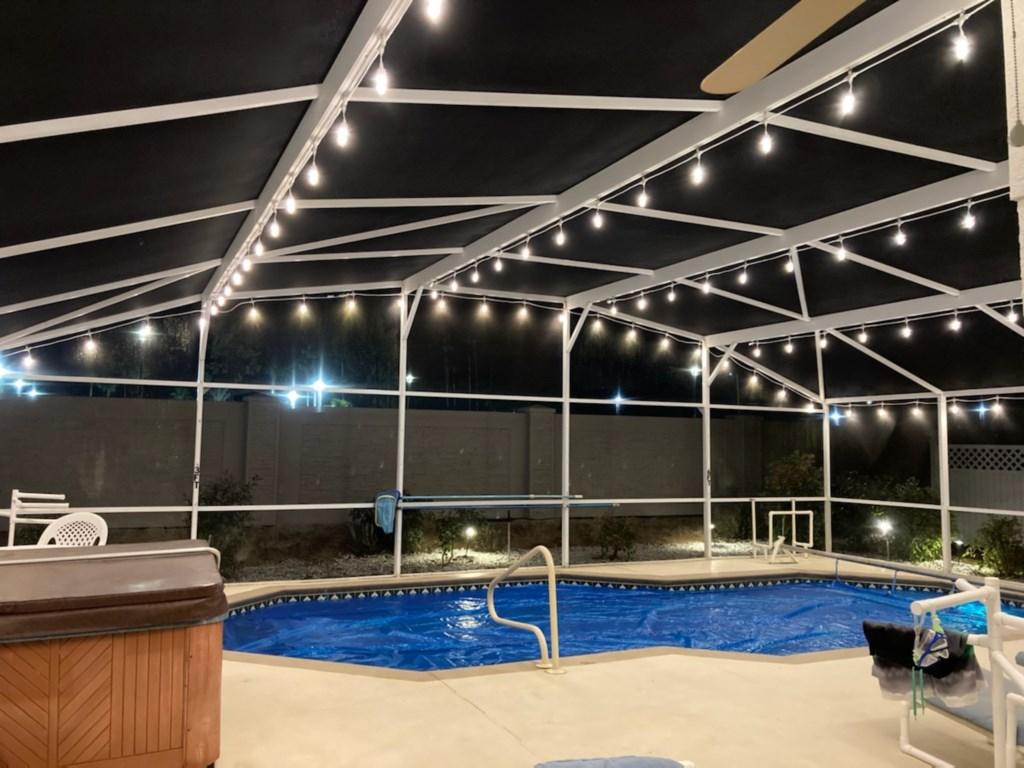 101 pool area .jpg
