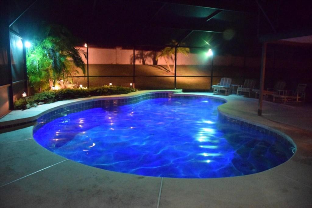 Pool-3002JPG