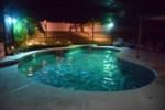 Pool-1002JPG