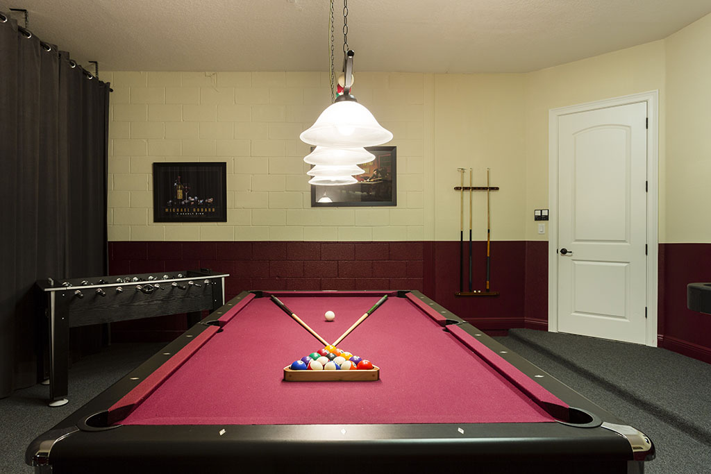 Game Room-2 copy