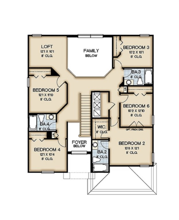 Floor Plan 2 High Res.jpg