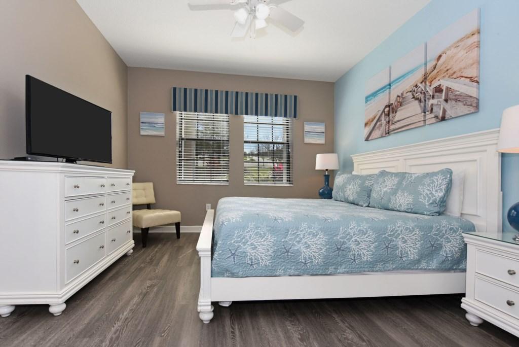 Bedroom 2 2000.jpg