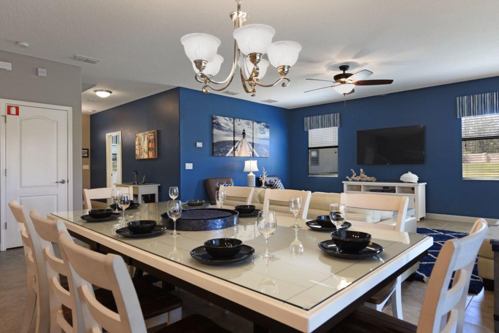 Dining Room 2000.jpg