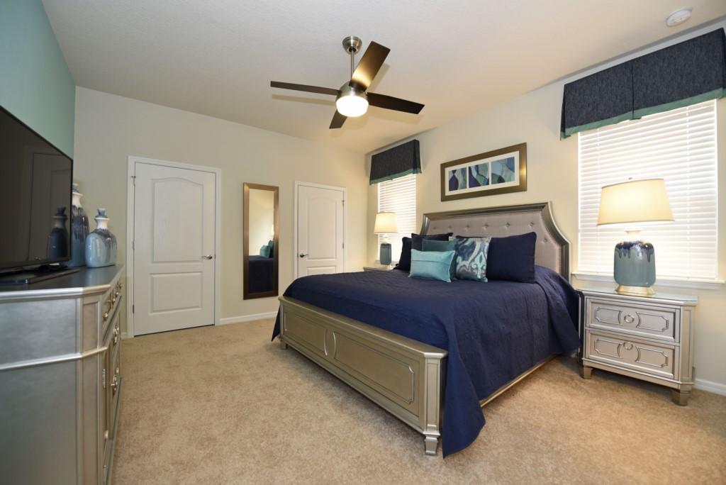 BedroomMaster