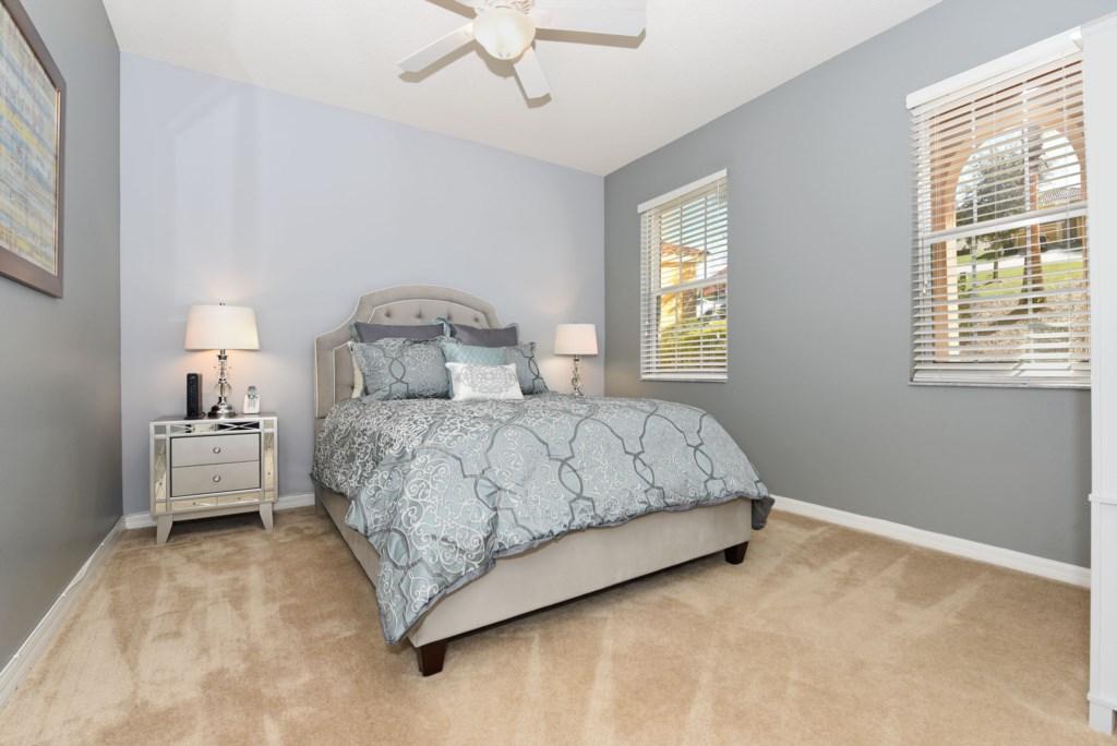 Bedroom22000