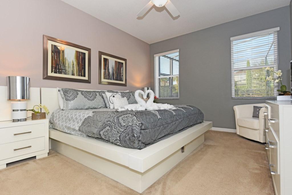 Bedroom42000