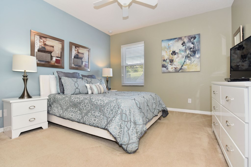 Bedroom52000