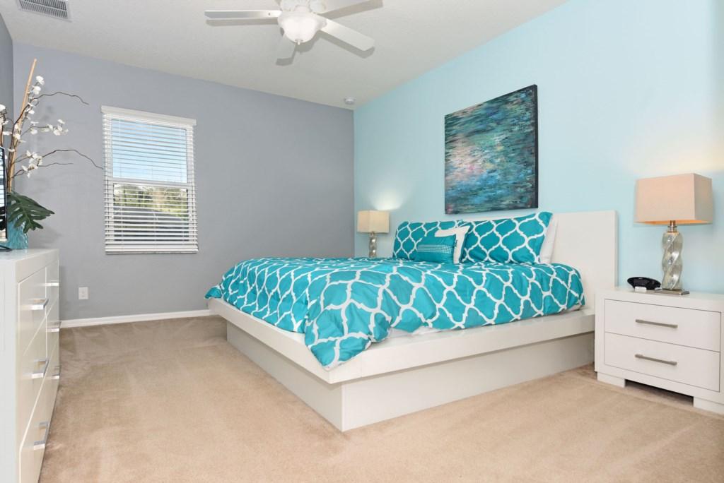 Bedroom62000