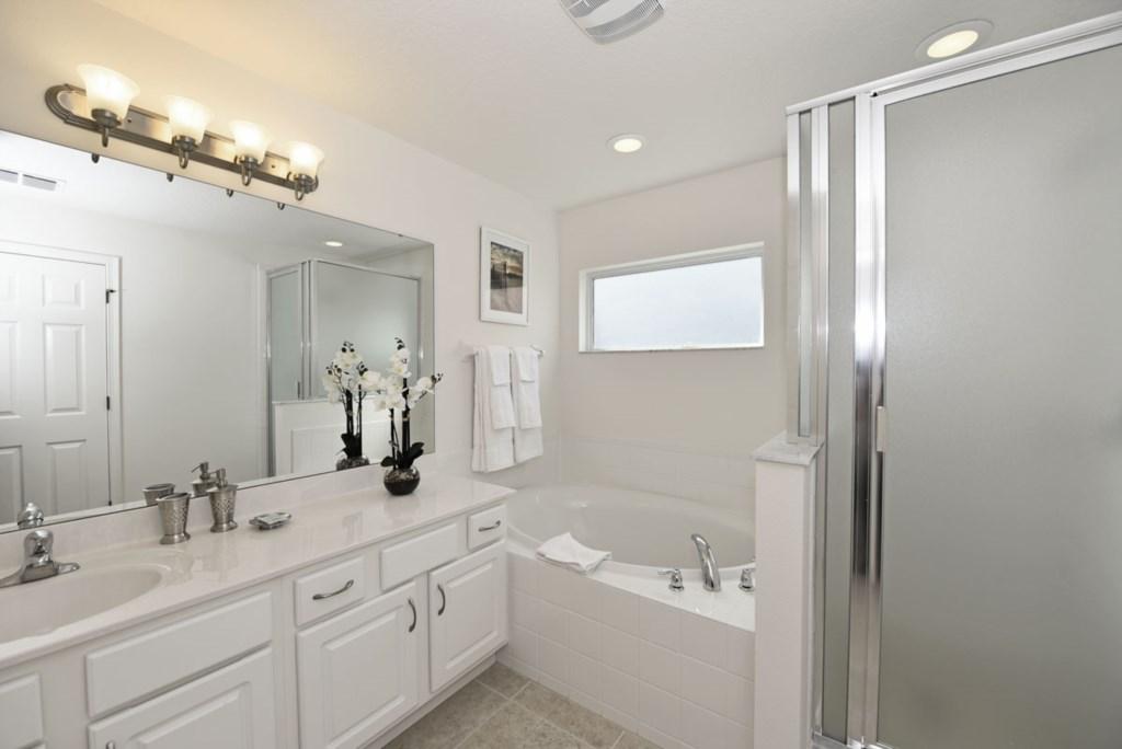 Bathroom Master 2 1200.jpg