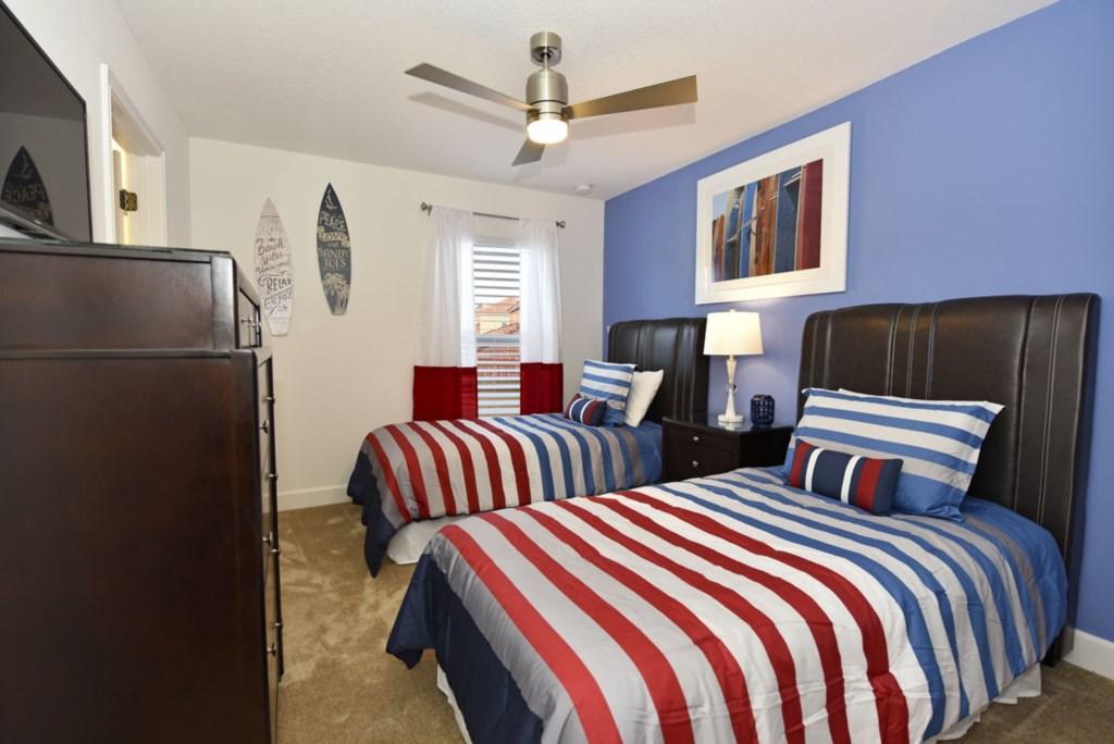 Bedroom 5 1200.jpg