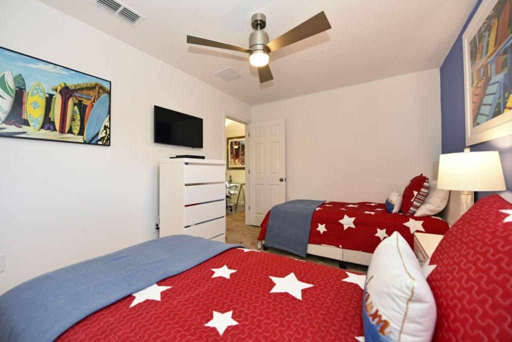 Bedroom 6 1200.jpg