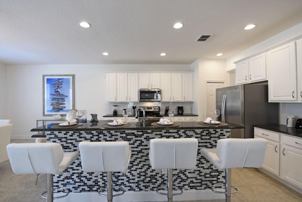 Kitchen 1 1200.jpg