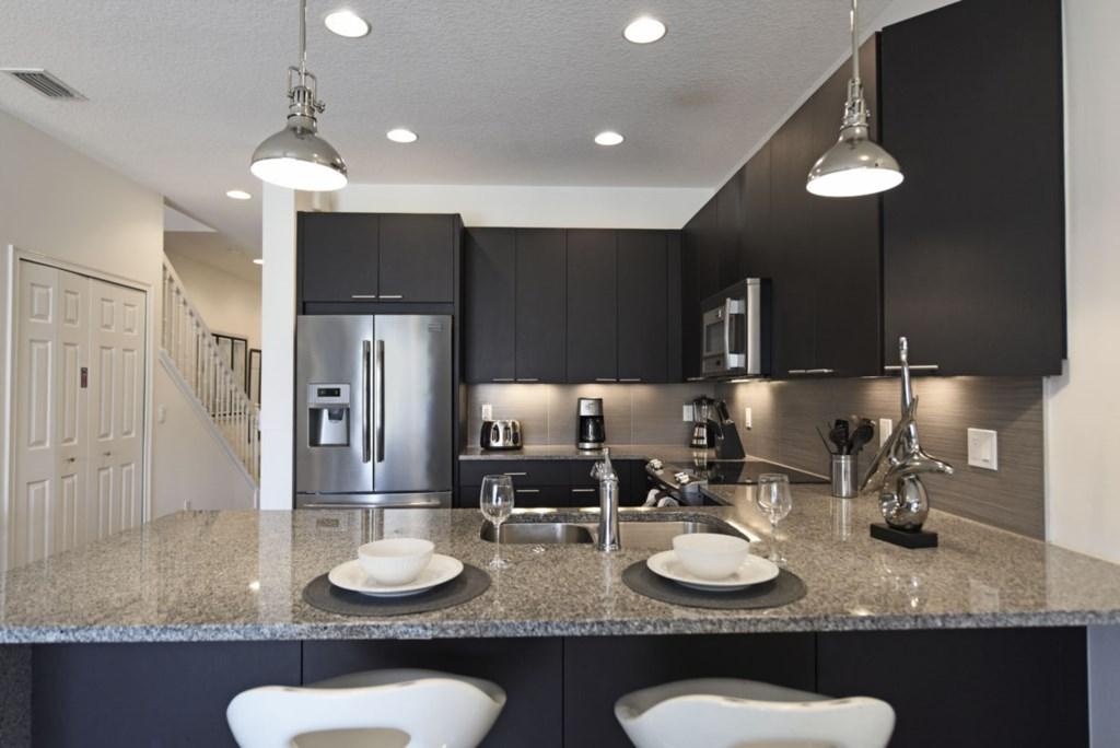 Kitchen 3 1200.jpg