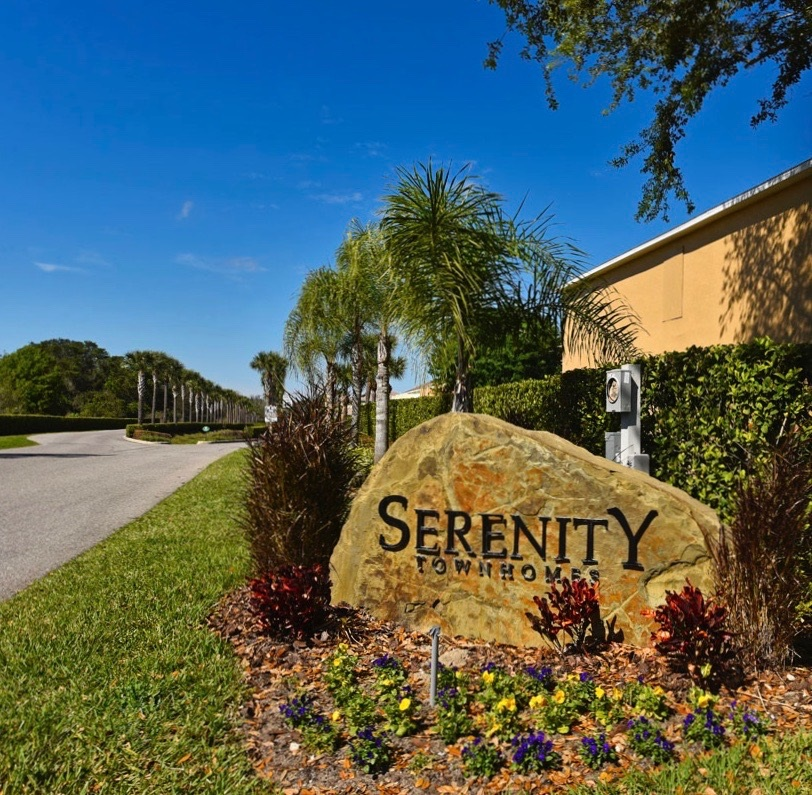 Serenity Sign 1200 (3).jpg