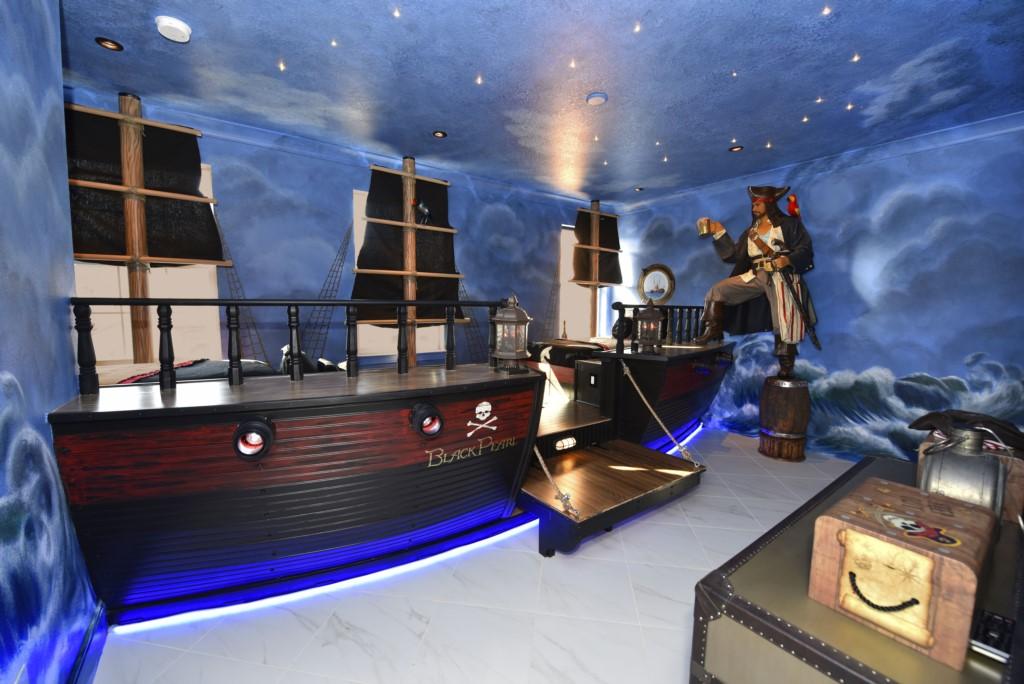 PirateDay