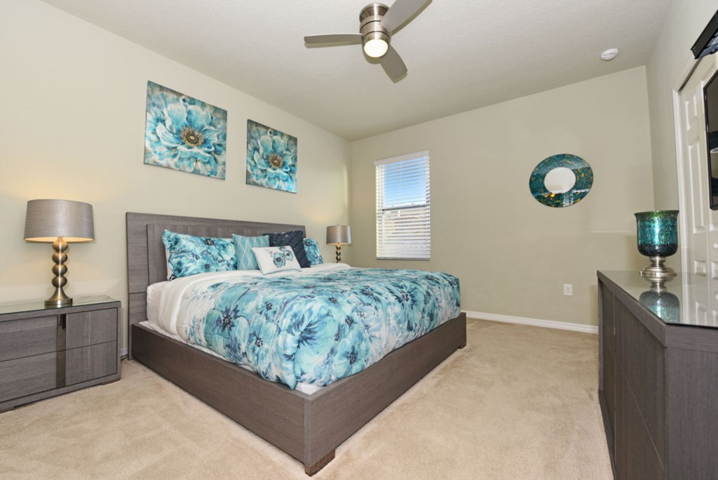Bedroom 8 1200.jpg