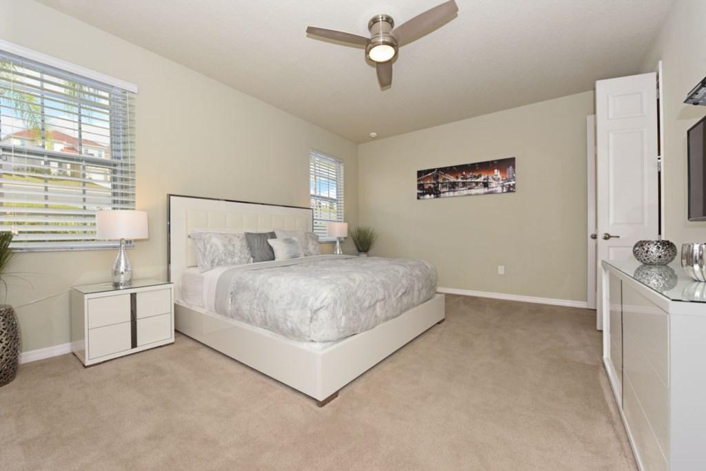 Bedroom Master 1 1200.jpg
