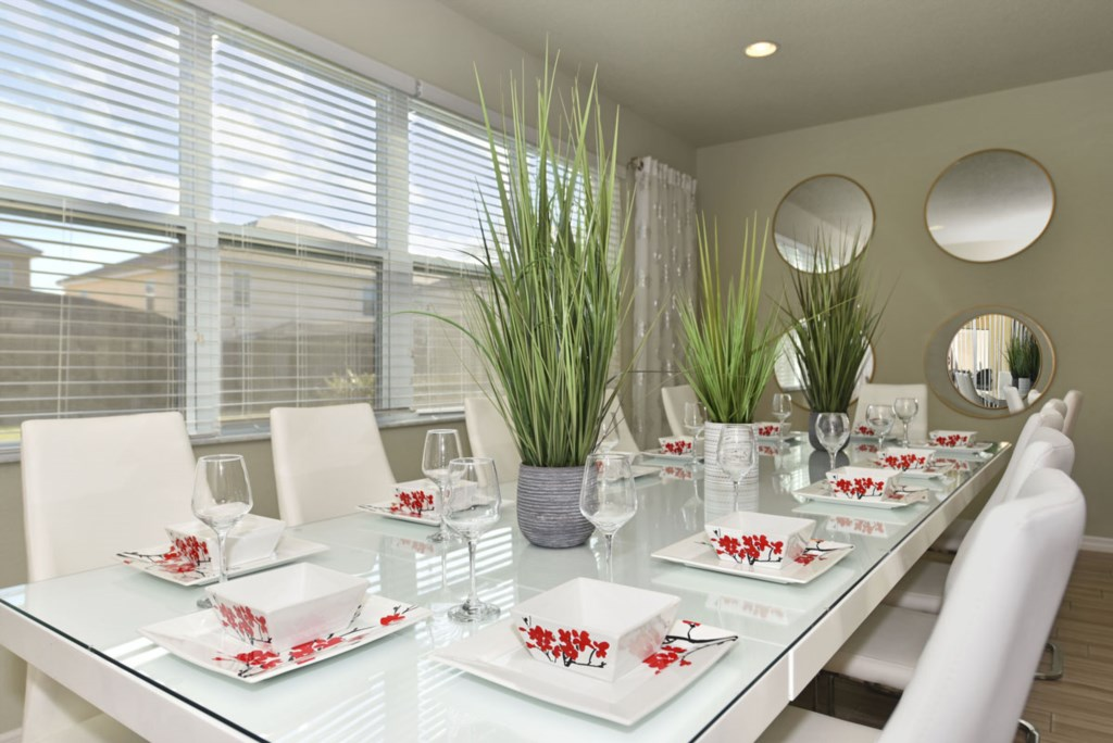 Dining Room 2 1200.jpg