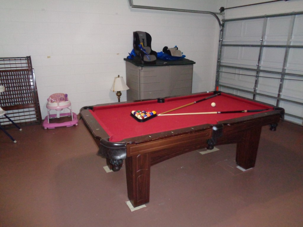 1616MorningStar-GameRoom2