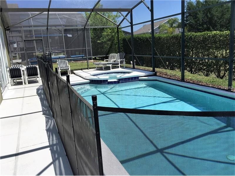 1616MorningStar-Pool2